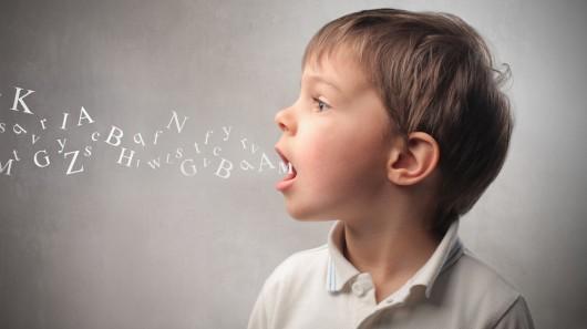 Beszédészlelési zavar